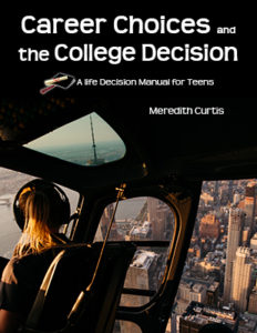 Career Choices and the College Decision