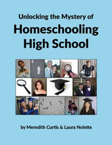 Unlocking the Mystery of HSHS