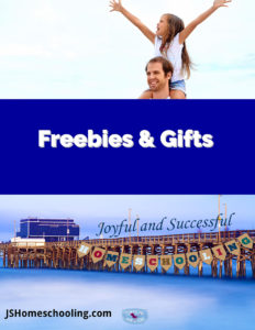 Free eBook Gifts