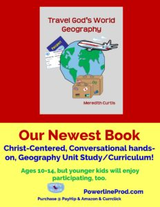 Our Newest Book 2019 Travel Gods World