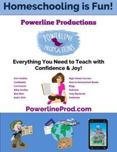 PLP Books Confidence & Joy