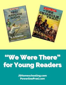 Reading List -