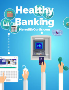 Healthy Banking