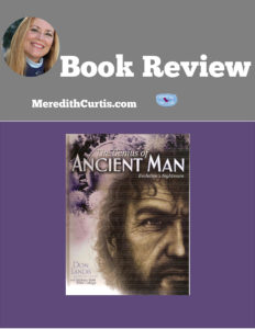 The Genius of Ancient Man Book Review